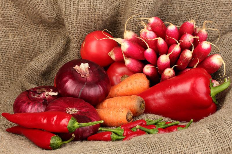 Uključite u ishranu namirnice koje potiču rad metabolizma