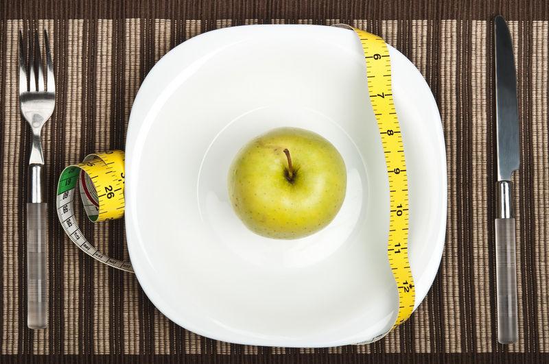 Nedostaci držanja dijeta
